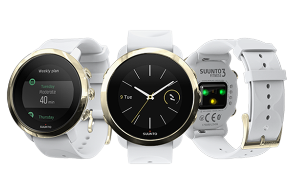 Suunto_3_Fitness_Gold_trio