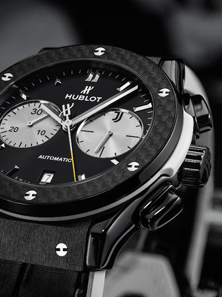 l_classic-fusion-chronograph-juventus-15
