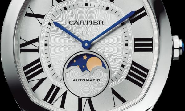 【腕時計ブランドの教科書 カルティエ】メンズウオッチの歴史を切り拓いたブランド(CARTIER)