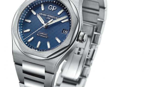 【腕時計ブランドの教科書 GIRARD-PERREGAUX】18世紀末からの長い歴史と伝統を誇る名門 (ジラール・ペルゴ)