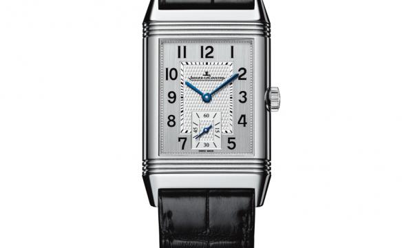 【腕時計ブランドの教科書 JAEGER-LECOULTRE】マニュファクチュー ルを貫く名門(ジャガー・ルクルト)