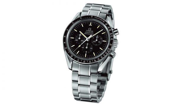 【腕時計ブランドの教科書 OMEGA】スイス時計界の代表、脱進機革命のパイオニア(オメガ)