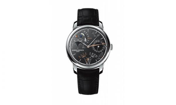 【腕時計ブランドの教科書 VACHERON CONSTANTIN】世界屈指の老舗ブランド(ヴァシュロン・コンスタンタン)