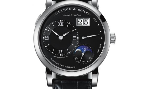 【腕時計ブランドの教科書 A.LANGE & SÖHNE】高い技術力で知られるドイツの超名門(A.ランゲ&ゾーネ)