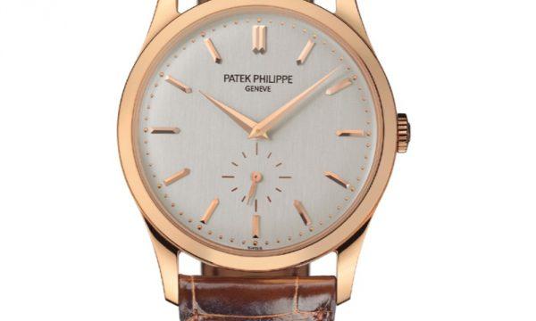 【読者一押しコメント付き】全国の時計好きが選ぶ憧れ時計と、2本目に欲しい便利時計はコレ!