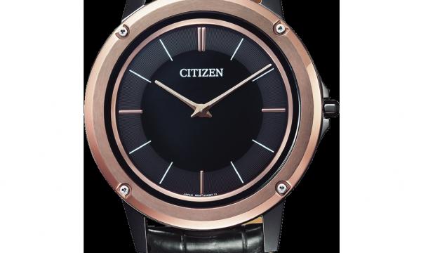 """【腕時計ブランドの教科書 CITIZEN】いくつもの""""国産初""""の技術を開発!世界的に名を知られるメーカー(シチズン)"""