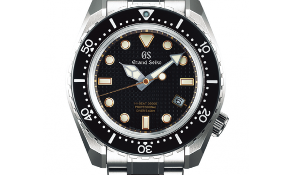 【腕時計ブランドの教科書 GRAND SEIKO】1960年のデビュー以来、世界で愛される高品質&高機能ウオッチ(グランドセイコー)