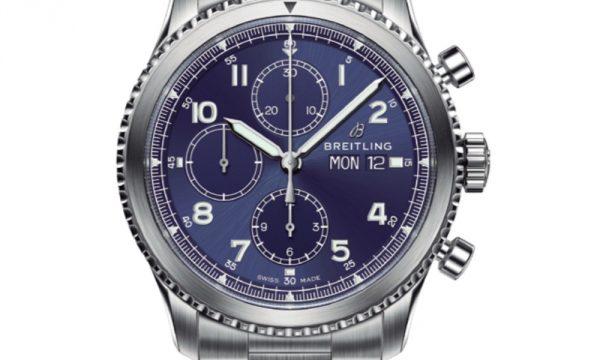 【絶対押さえておきたい】機械式腕時計の基本 13の機能はこれだ!~前編~