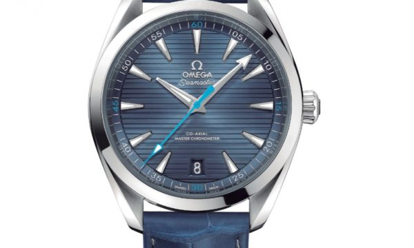 【スマホやPCの近くでも安心】仕事に使う腕時計はまず「耐磁性」をチェックせよ!!