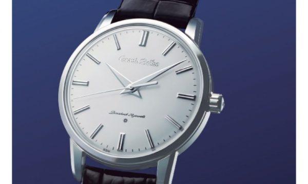 復刻モデルから見た現代の時計の在り方【並木浩一の時計文化論】