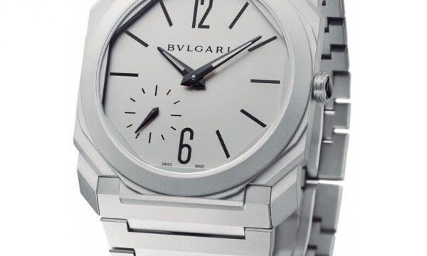 【薄・小型ケースが急増】今買うならコレ!2018年新作トレンドから見る腕時計 ~サイズ編~
