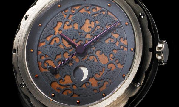 日本のビジネスマンにこそ伝えたい! 高級時計に宿る職人の「手仕事」の価値
