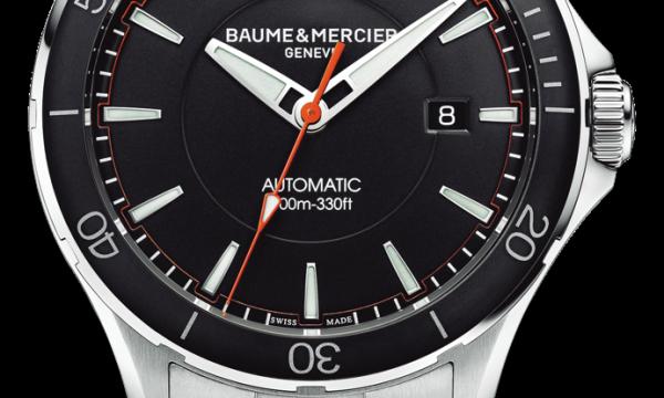 【時計ブランドの教科書 BAUME & MERCIE】群を抜いた技術力の高さを誇る名門ブランド(ボーム&メルシエ)