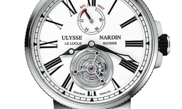 【ブランドの教科書 ULYSSE NARDIN】創業以来、4300以上ものクロノメーター証明書を授与され、万国博覧会などで多くの賞を受賞(ユリス・ナルダン)