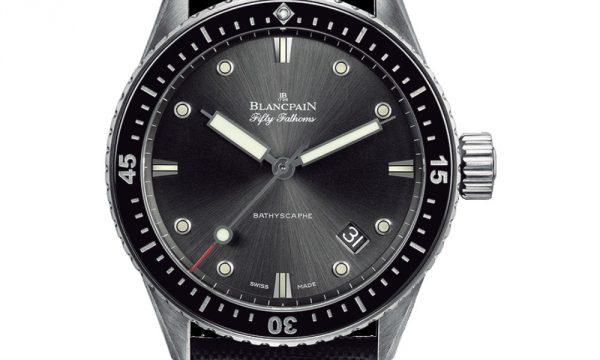 【全国の名時計店に聞いた歴史的傑作4選】デザインの美しさと機能性を両立したスペシャルなダイバーズウオッチはこれだ!