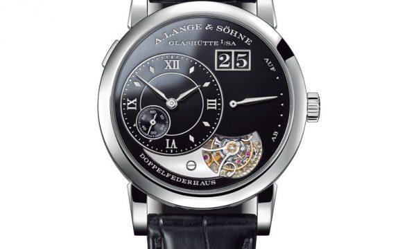 【A.ランゲ&ゾーネを語り尽くす 番外編】「時計オークション」高額落札 至極のレアピースを一挙ご紹介!