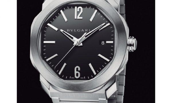 """ジュエリー&ファッションブランドの時計ってどうなの?他にはない""""技術力""""が光る実力派3ブランド厳選紹介"""