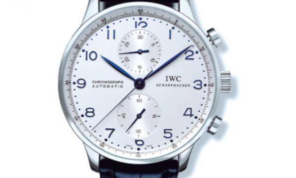 時計通も虜にするIWC ポルトギーゼの主要モデルはこれだ!入門機からドレスウオッチまで、6本一挙ご紹介