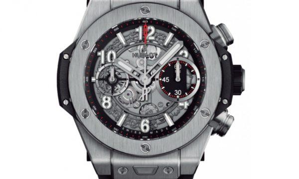 正規時計店トップ21店舗が複数ラブコール!デザイン、性能、歴史…価格以上の価値を感じる時計はこれだ