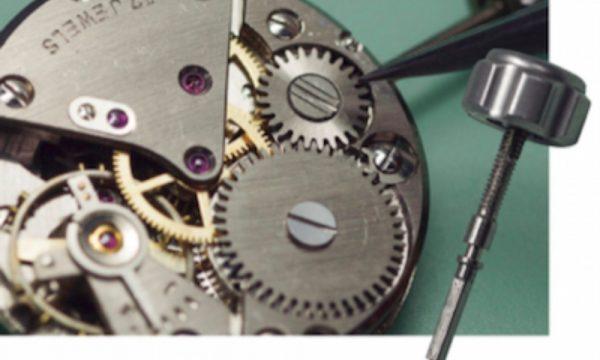 【愛機を長く使用したいあなたへ】知っておくべき腕時計の正しい取り扱い方法は、たったの4つ!