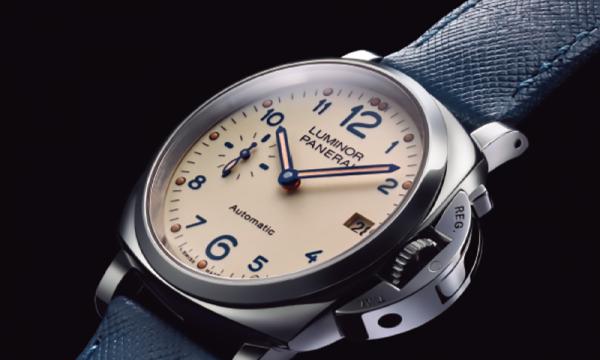 新作3針モデル部門! 2018年のベスト5はどれだ!?――腕時計最強ランキング2018