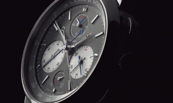 新作・複雑時計部門! 2018年のベスト5はどれだ!?――腕時計最強ランキング2018