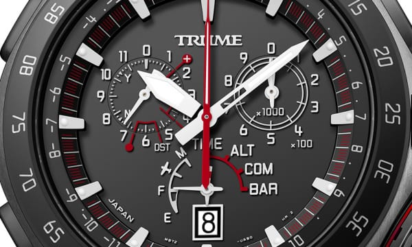 新生活用の腕時計はもう決まった!? フレッシャーズウオッチ選びの最適解【トゥルーム編】