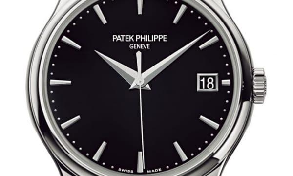 """世界最高峰の時計、パテック フィリップの""""美""""と""""技""""を国内有力店で検証"""