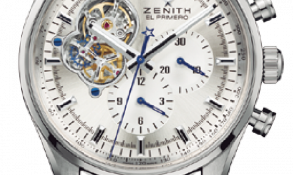 ウオッチナビ編集部が語る「本当にあった時計選び運命の二択体験談」――ゼニス