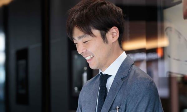 「時計を着けると日々の世界も変わります」岡山TOMIYAの男性スタッフに聞く時計の魅力