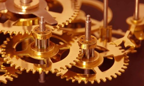 『世界の腕時計』初代編集長が30年前に発見した、幻のロレックス製ダイバーズ「パネライ」に思うこと